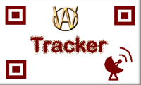 awotracker
