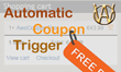 AwoCoupon Trigger Plugin for Virtuemart 2