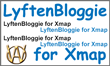 LyftenBloggie Plugin for Xmap
